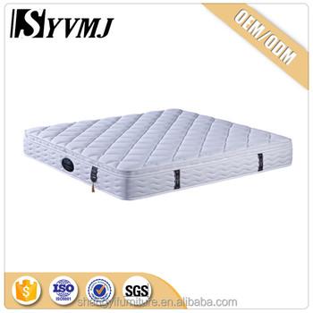 Folding Thin Comfort Night Hard Foam Mattress With Price