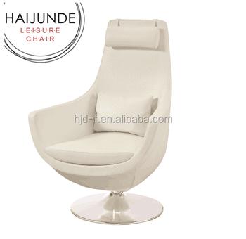 pivotant salon chaises pivotantes pour salon peau d oiseau d unite centrale