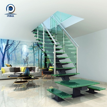 Home Outside Staircase Designs New Style Stairs Buy House   Stairs Design Outside The House   Family House   Exterior   Wall   Steel   Main Entrance Step