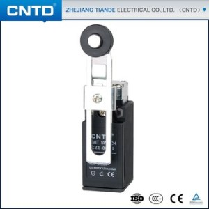Cntd Dc Voltage Limit Switchhigh Temperature Safety