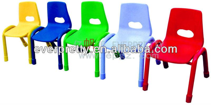 garderie meubles bon marche enfants