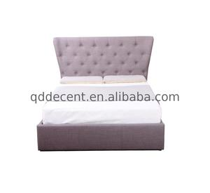 Miraculous Sofa Bed Cebu Home And Builders Kingston Sofa Bed Fabric Ms Caraccident5 Cool Chair Designs And Ideas Caraccident5Info