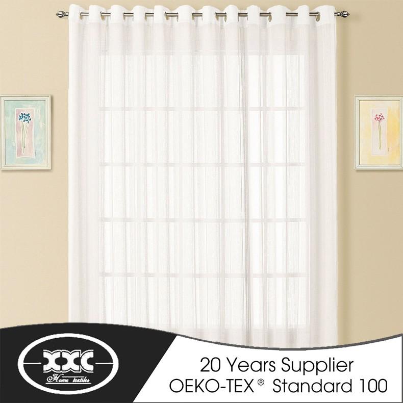 Shower Curtain Rail Hooks - Nanatran.com