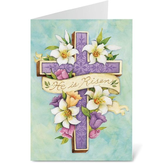 Cheap Religious Easter Greeting, find Religious Easter Greeting ...