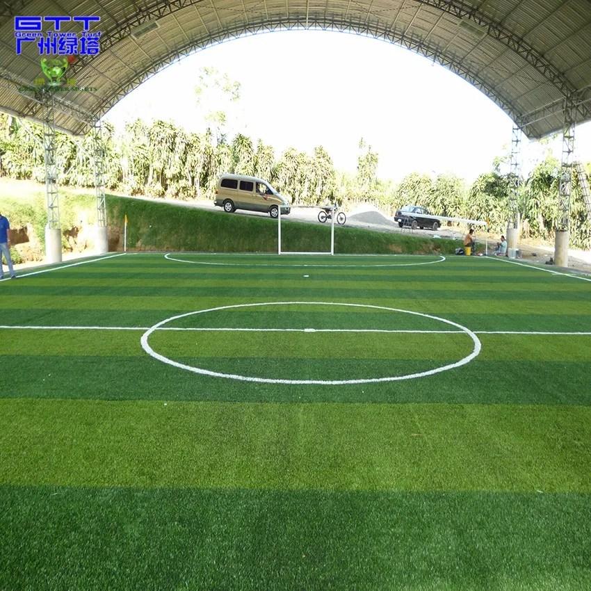 tapis de gazon artificiel pour mini terrain de football gazon artificiel pour stade de football buy tapis d herbe artificielle pour le stade de