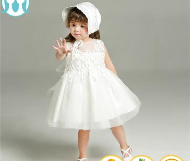 Kerala Girl Dress Shiny Dance Costumes School Dress Designer Infant Dresses With Hat Little Girls Hot