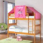 Cheap Girls Storage Beds Find Girls Storage Beds Deals On Line At Alibaba Com