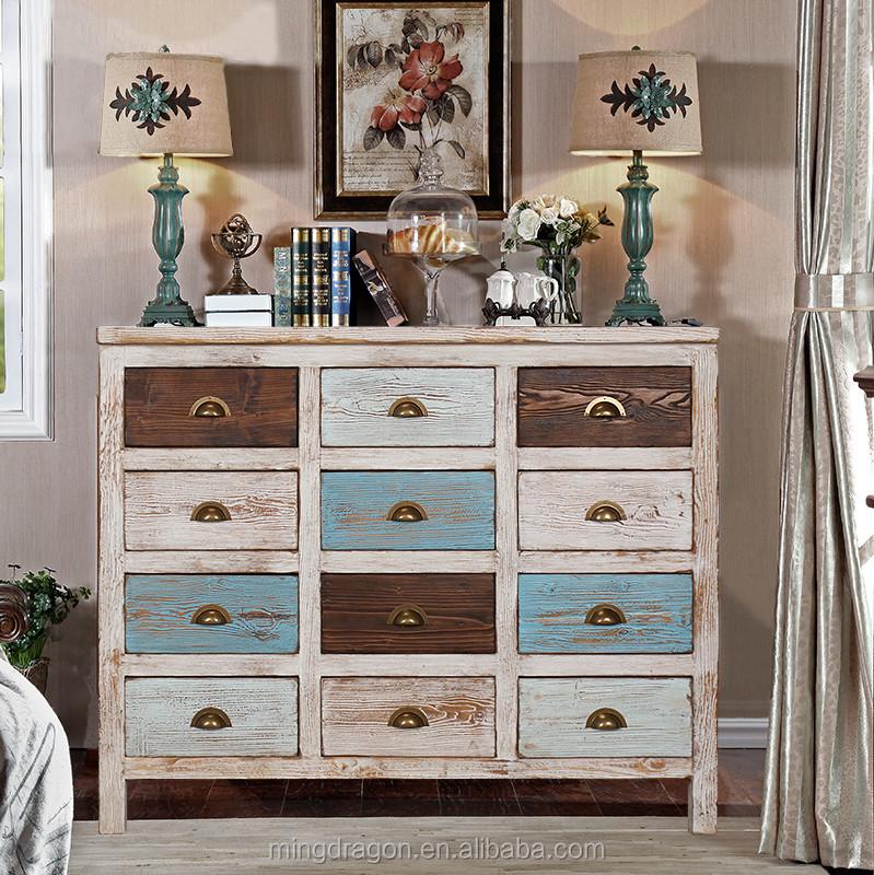 antique furniture shabby chic furniture antique design antique wood furniture buy antique furniture interior design antique recycled wood furniture