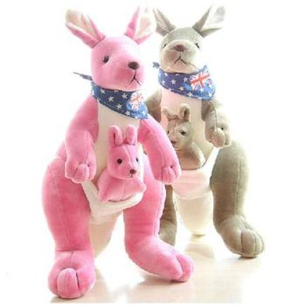 Image result for stuffed giant toys