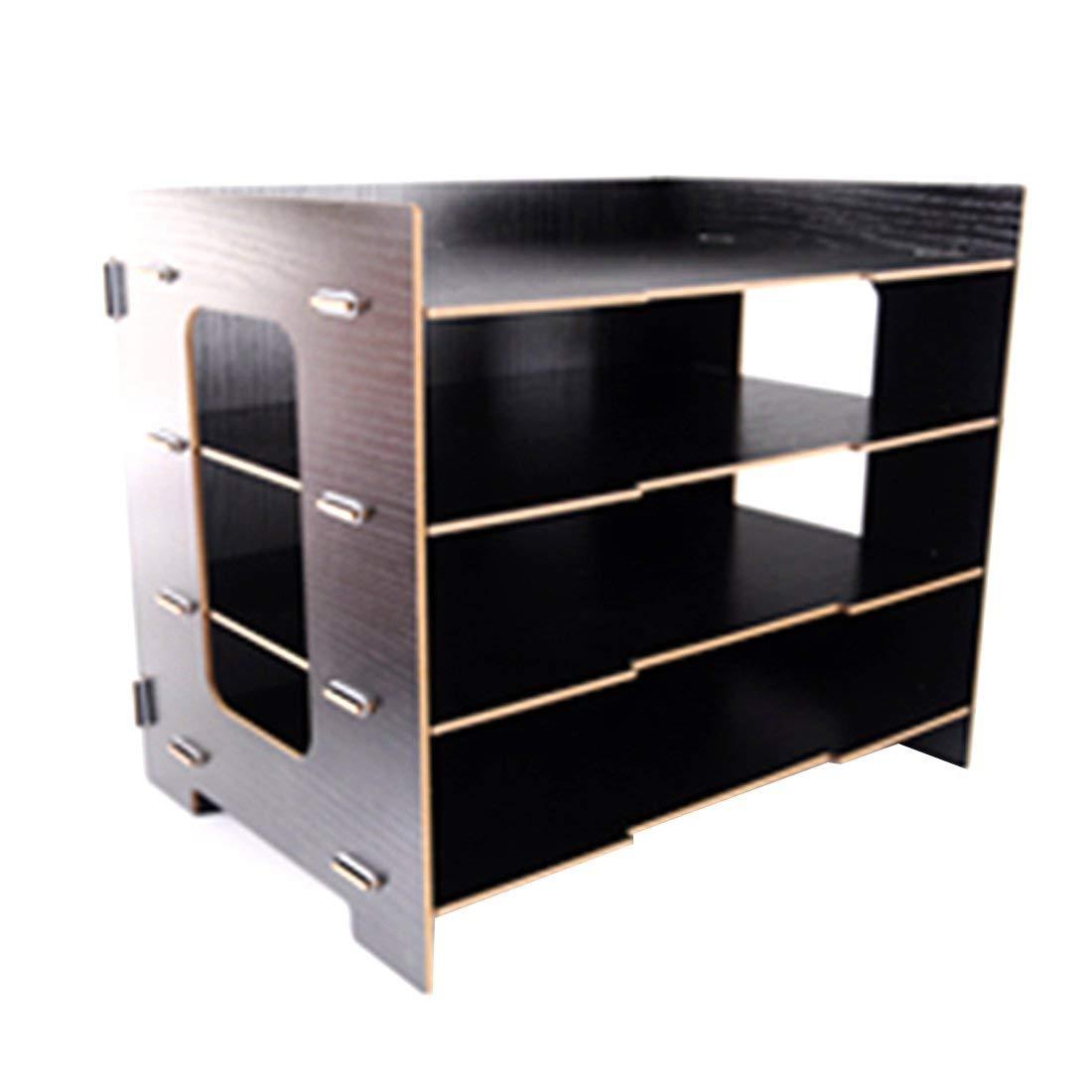 Cheap Black Office Storage Find Black Office Storage Deals On Line At Alibaba Com