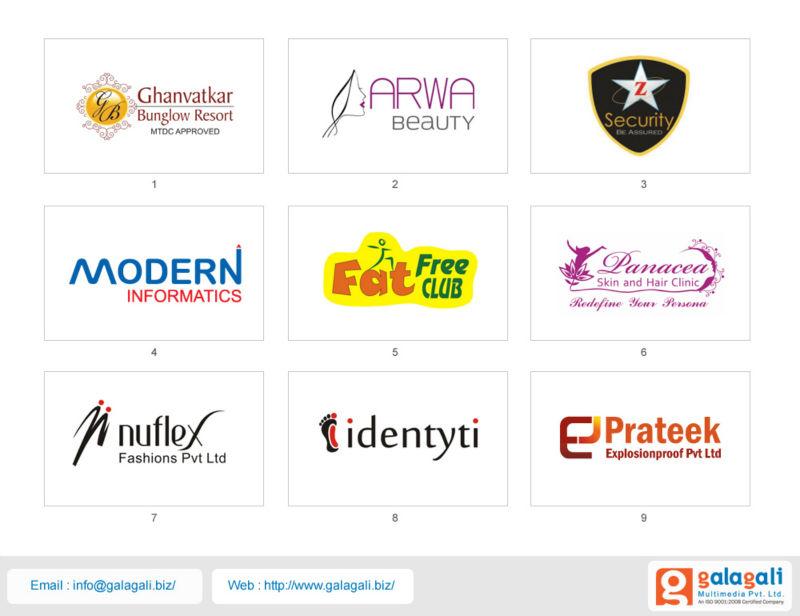 creative logo design professional logo design services buy logo producer electrical logo design free logo service product on alibaba com