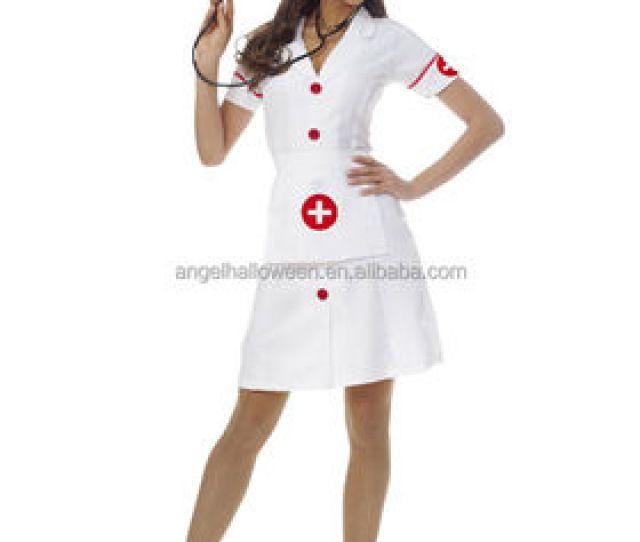 High Quality Japanese Sexy Nurse Costume Ladies Fancy Dress Costume Wholesalers Latex Nurse Costume Agc410 Buy Japanese Sexy Nurse Costumelatex Nurse