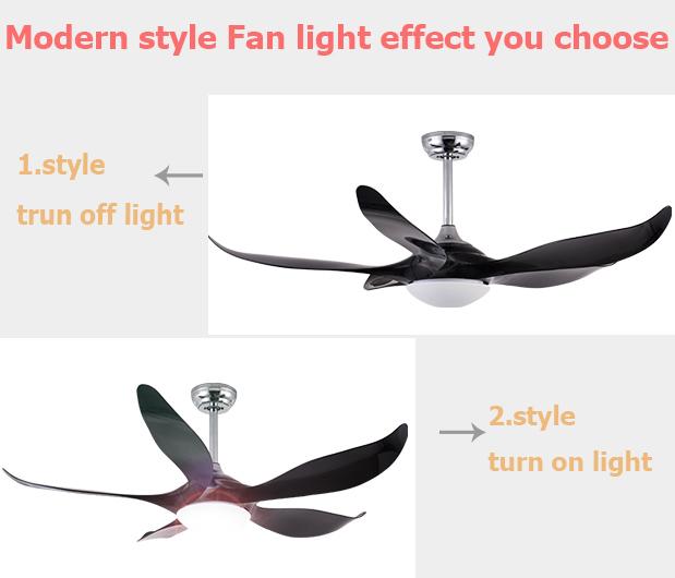 Why ceiling fan makes noise on inverter theteenline ceiling fan noise on inverter hbm blog audiocablefo