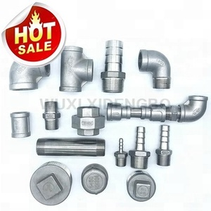 Upvc Plumbing Fittings Names And Pictures Pdf | Unixpaint