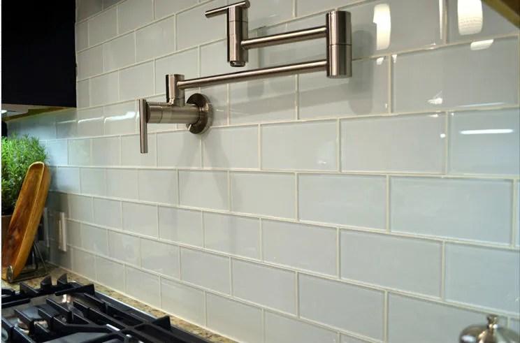 2016 kitchen backsplash crystal glass 3 x6 wavy subway tiles buy glass subway tiles 3x6 glass subway tiles glass wavy subway tiles product on