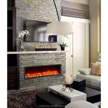 Aliexpress Com Free Shipping To Thailand Parts For Decor Flame Electric Fireplace Heater From Reliable Heaters Suppliers On Lodor