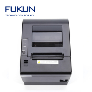 Ethernet Thermal Invoice Printer  Ethernet Thermal Invoice Printer     Ethernet Thermal Invoice Printer  Ethernet Thermal Invoice Printer  Suppliers and Manufacturers at Alibaba com