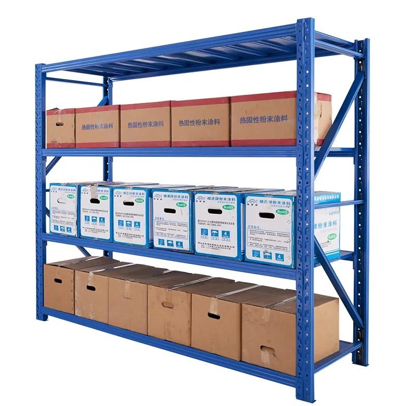 storage bin rack stack and rack storage cubes motorcycle tool steel pipe storage rack for store room buy storage bin rack stack and rack storage