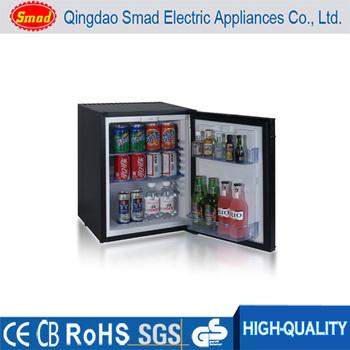 bedroom refrigerators hotel cabinet refrigerator absorption mini