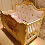 Wy101 Luxury Wood Baby Cribs White Colour Antique Wooden Baby Cradle Buy Baby Cribs Wood Luxury Wooden Baby Cradle Baby Cribs Product On Alibaba Com