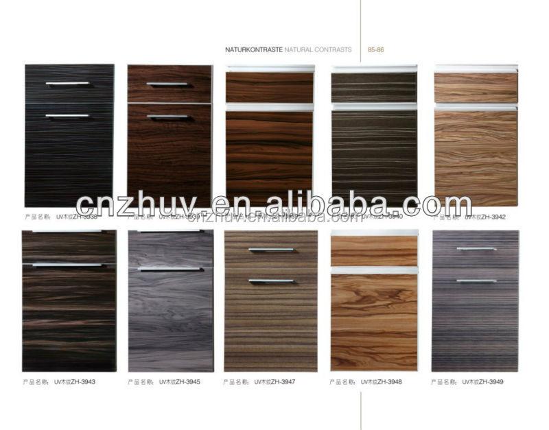Mejores Colores De La Pintura Gris Para Muebles De Cocina ...