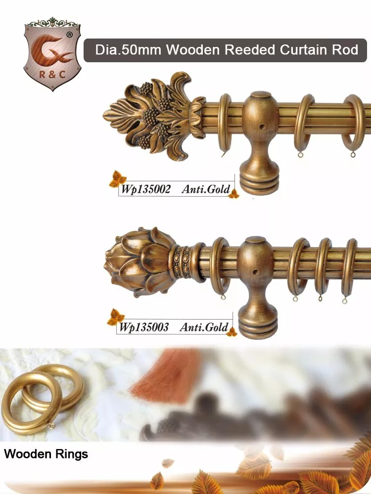 antique teak twisted wooden curtain rod buy antique brown gold wooden twisted curtain rod luxury twisted wood curtain rod antique gold twisted