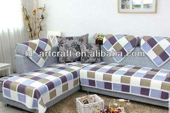 Fabric For Sofa Cover India Okaycreations Net