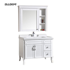 salle de bain marble salle de bain marble suppliers and manufacturers at alibaba com