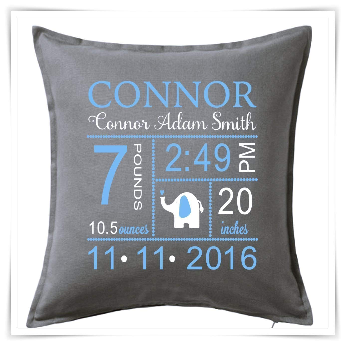 cheap baby pillow cover designs find