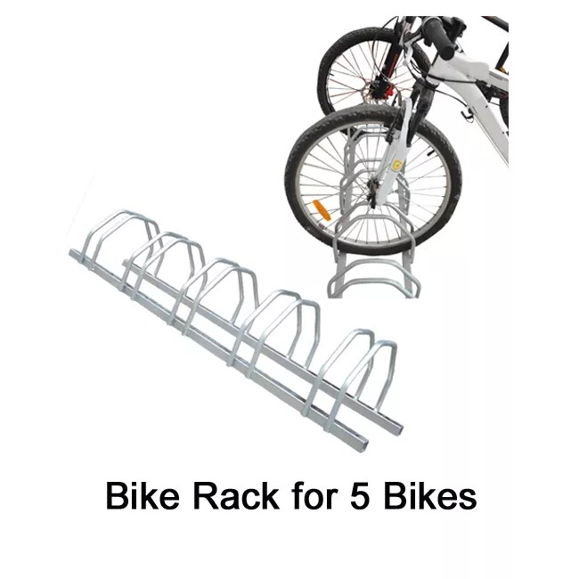 garage pulley ceiling mount bike lift