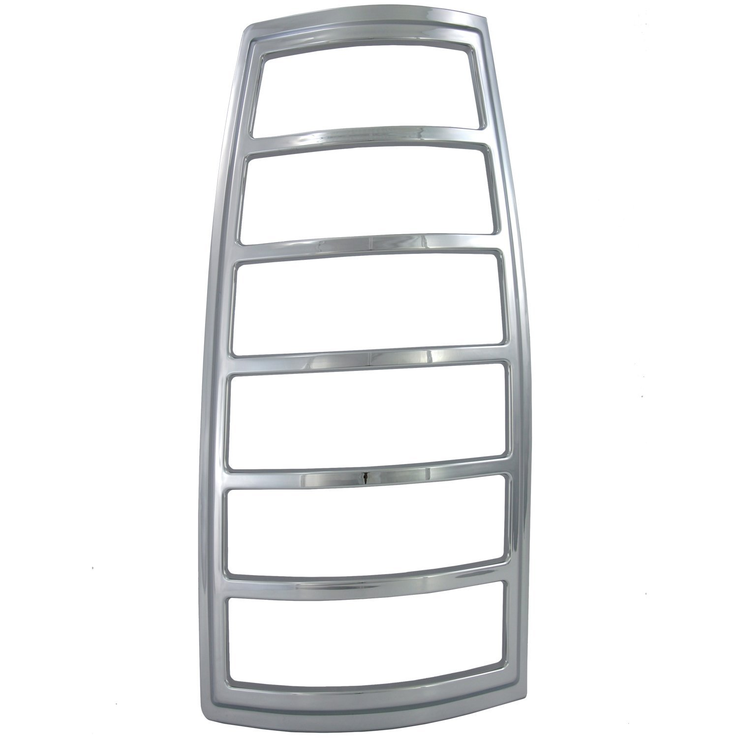 Buy Bully Chrome Door Handle Cover For A 88 98 Chevy C K