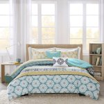 Cheap Green And Yellow Comforter Find Green And Yellow Comforter Deals On Line At Alibaba Com