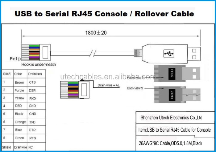 HTB1EM.1FFXXXXcwXVXXq6xXFXXXB?resized665%2C4676ssld1 usb to rj45 wiring diagram efcaviation com usb to db9 serial adapter wiring diagram at couponss.co