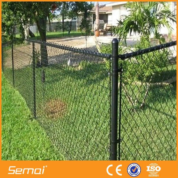 Image Result For Best Place To Buy Fencing