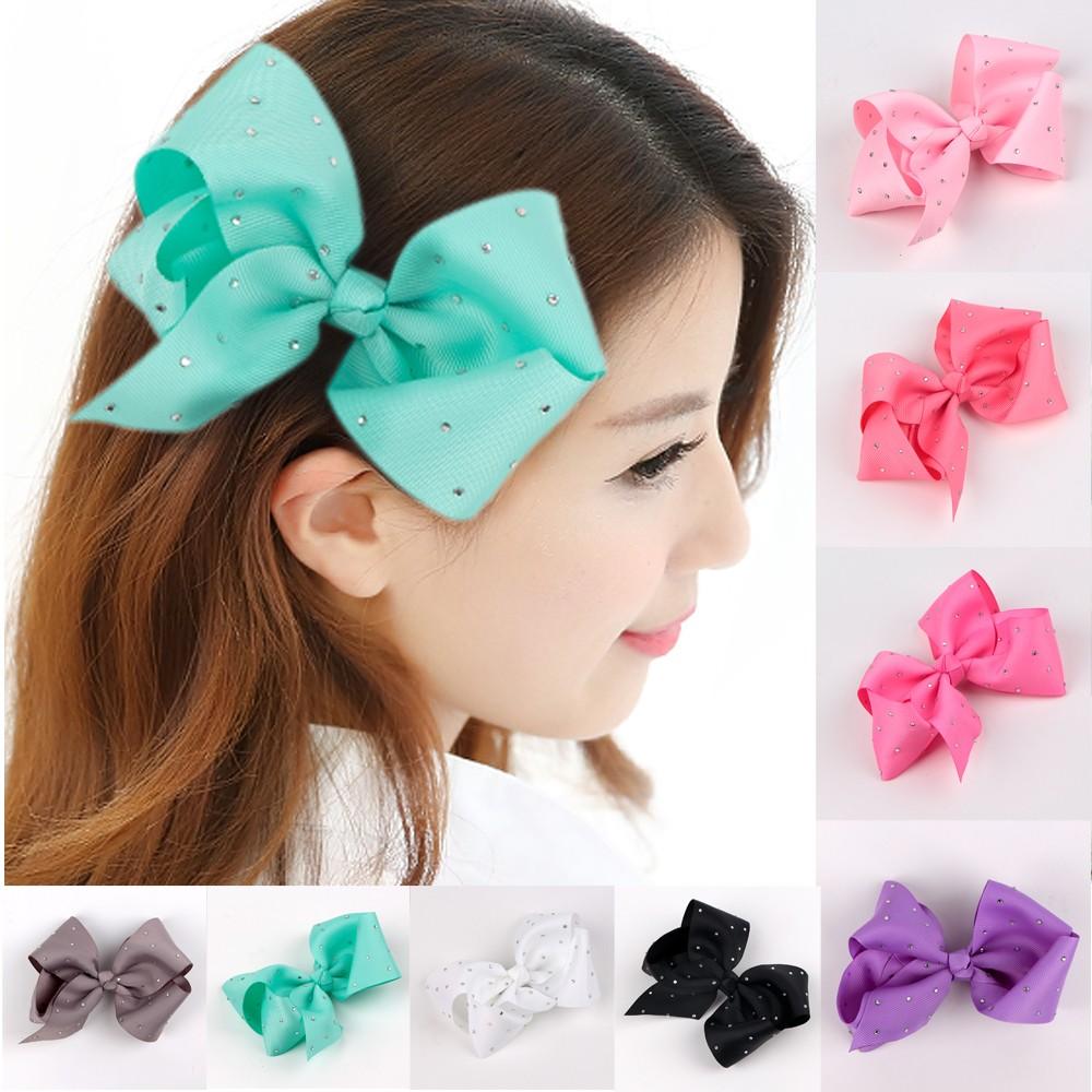 Large Jojo Siwa Ribbon Bow Buy Jojo Siwa Ribbon Bow