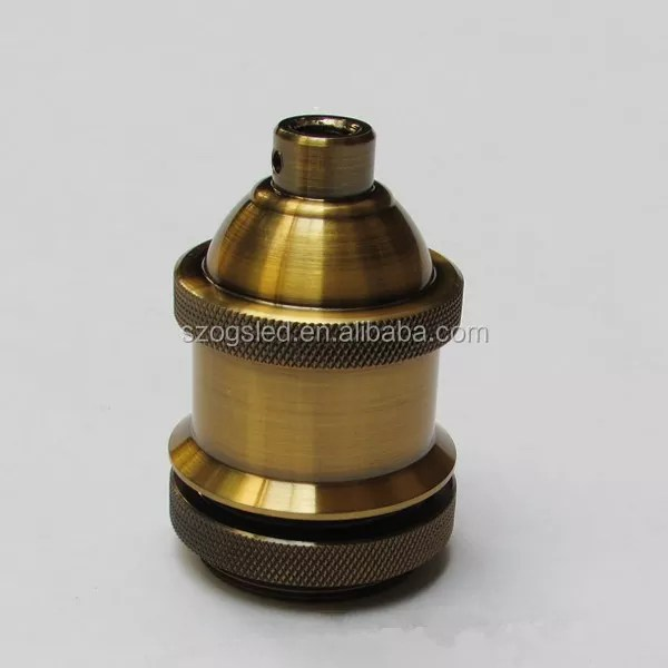 rotary switch lighting lamps designers antique lamp parts electrical lamp holder buy electrical lamp holder lamp holder antique lamp holder product