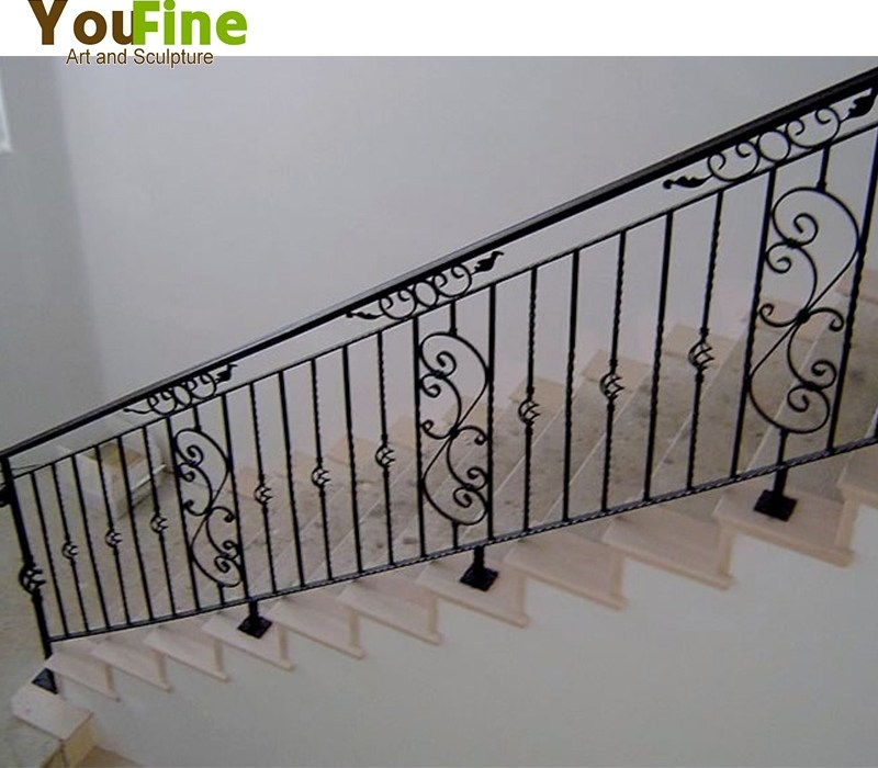 Beautiful Custom Lowes Wrought Iron Railing For Sale Buy Lowes | Wrought Iron Railings Lowes | Stair Balusters | Lowes Cost | Deck Railing | Baluster | Stairs