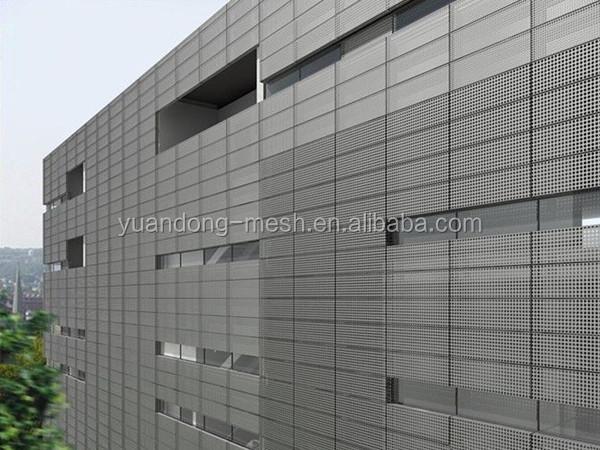 Exterior Metal Wall Panel Details Metal Wall Panels Buy Exterior