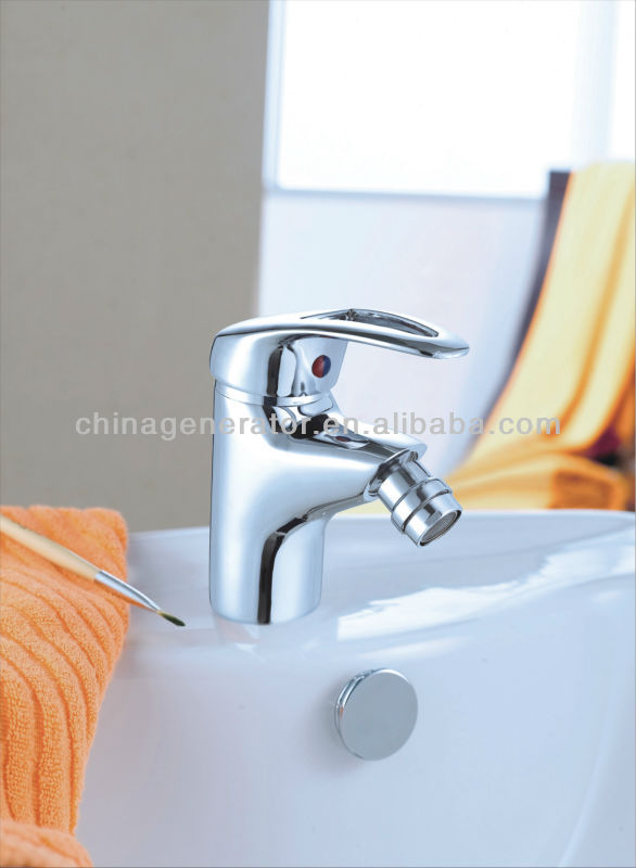 Bathroom Jewelry Faucets bathroom jewelry faucets - bathroom design