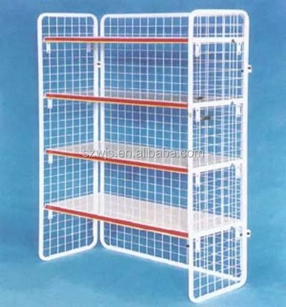 foldable rack shelving system metal rack wire rack shelving metal storage shelves small shelf wall mounted shelving wire shelf buy rotating display