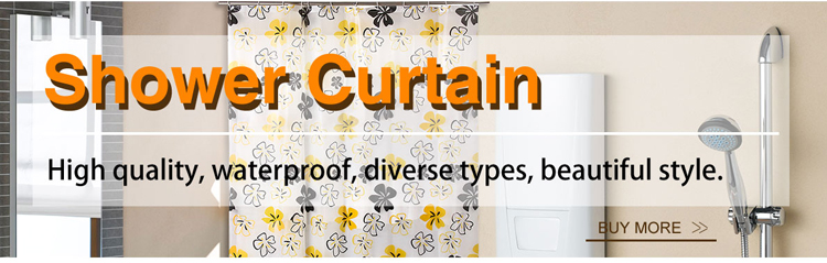 design bathroom shower mr price home curtains buy mr price home curtains arabic curtains for home home goods curtains product on alibaba com