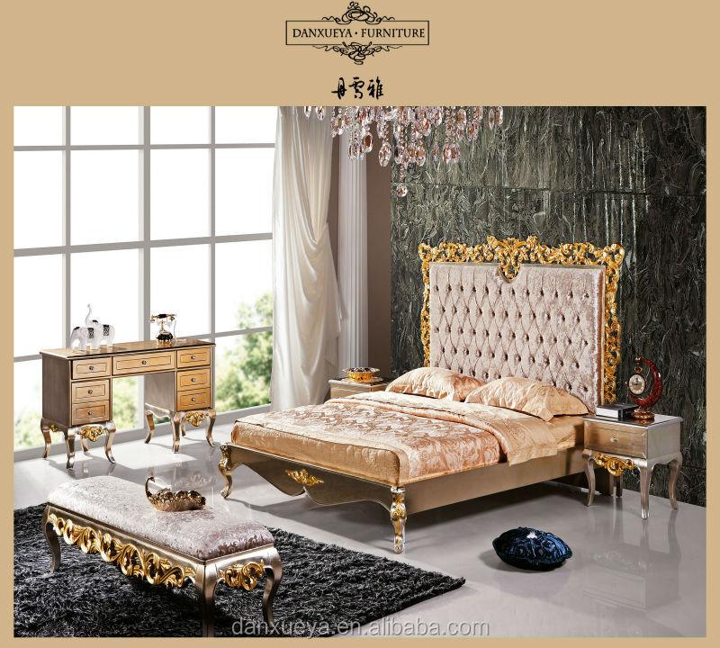 Pakistan Modern Bedroom Furniture In Foshan Buy Pakistan