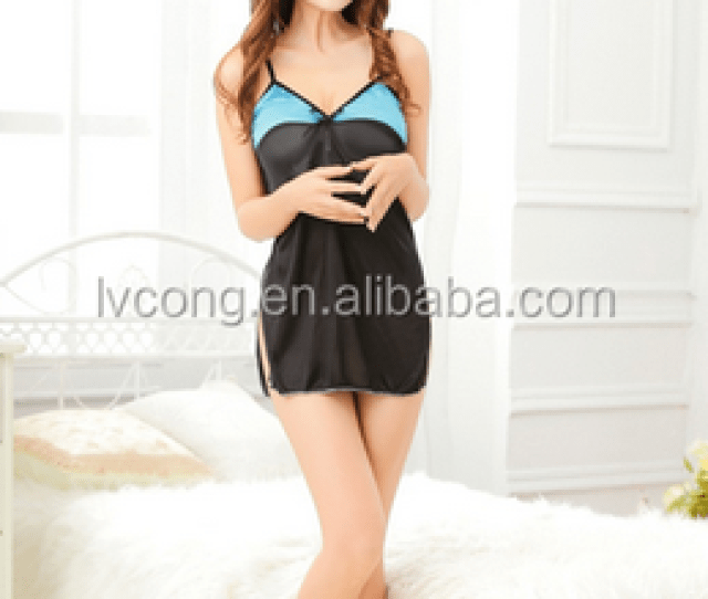 New Arrival Teen Girls Chinese Asian Sexy Black Transparent Lingerie Girls Models Buy Sexy Black Transparent Lingerie Girls Modelschinese Sexy Asian