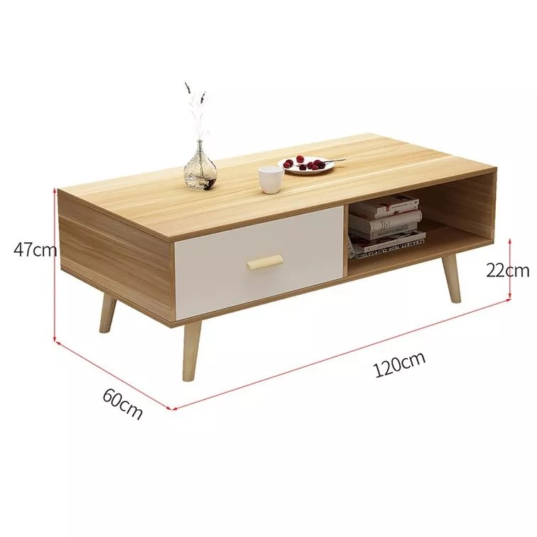 best sale center table wood coffee table modern chinese tea table buy tea table coffee table modern chinese tea table coffee table wood product on