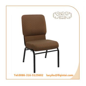 eglise chaise de banc en gros chapelle chaise a vendre