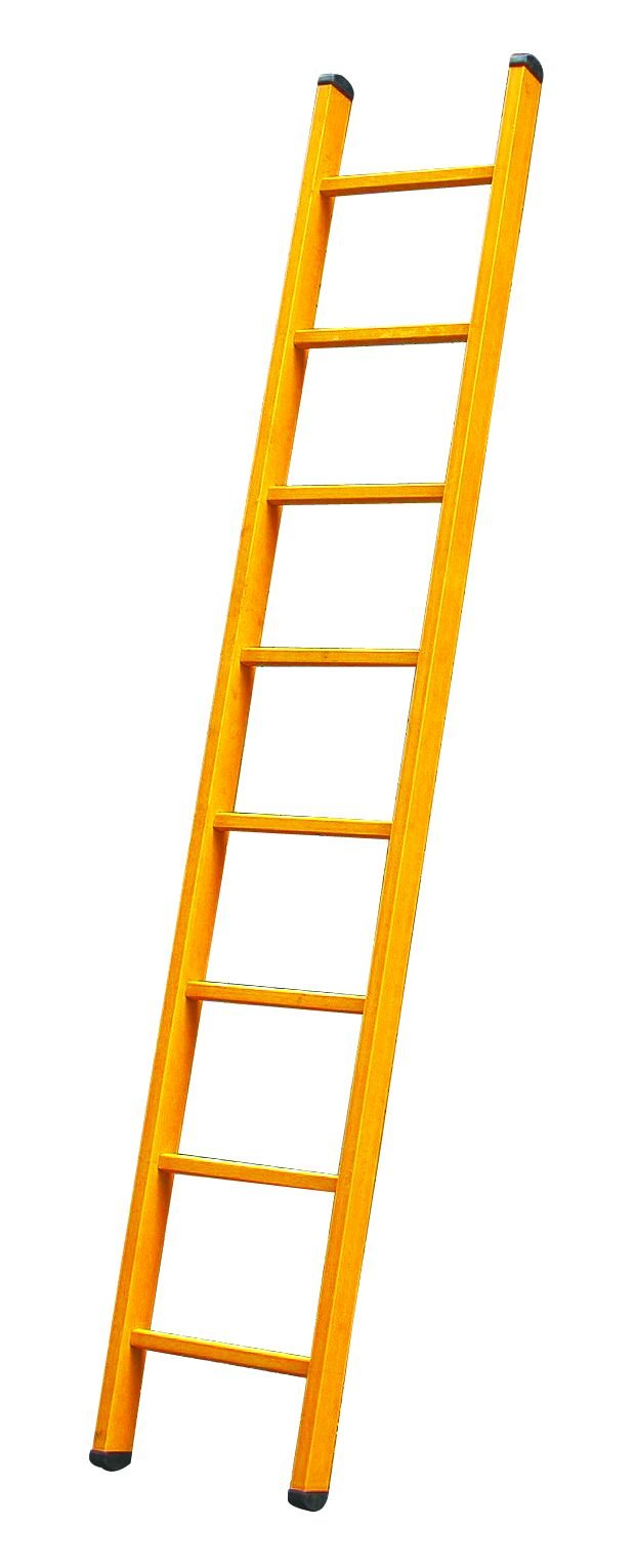 Image result for LADDER