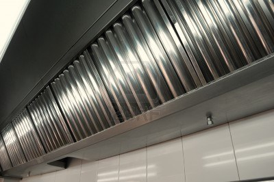 free sample 201ss commercial kitchen exhaust fan filter buy exhaust filter kitchen exhaust range hood filters exhaust hood filters product on