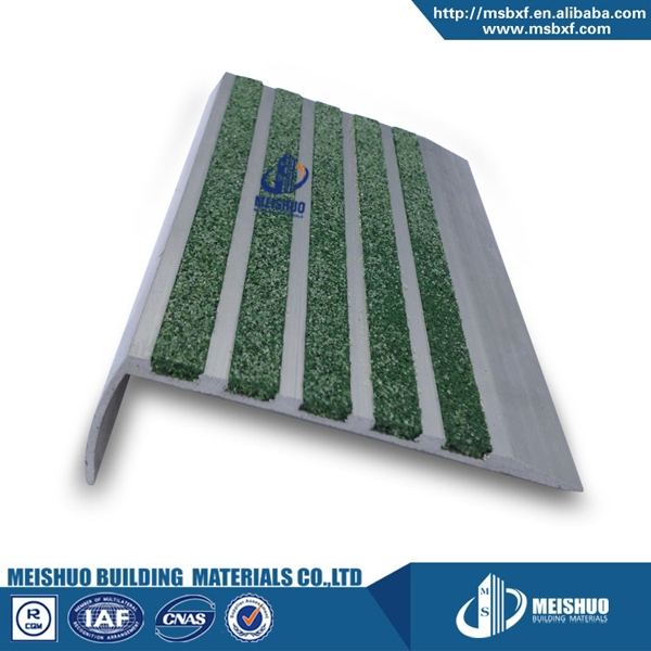 Indoor Outdoor Carpet Nosing Anti Slip Metal Stair Treads Uk View | Indoor Outdoor Carpet For Stairs | Slip Resistant Rubber Backing | Interior | Electric Blue | Stair Residential | Diamond Pattern