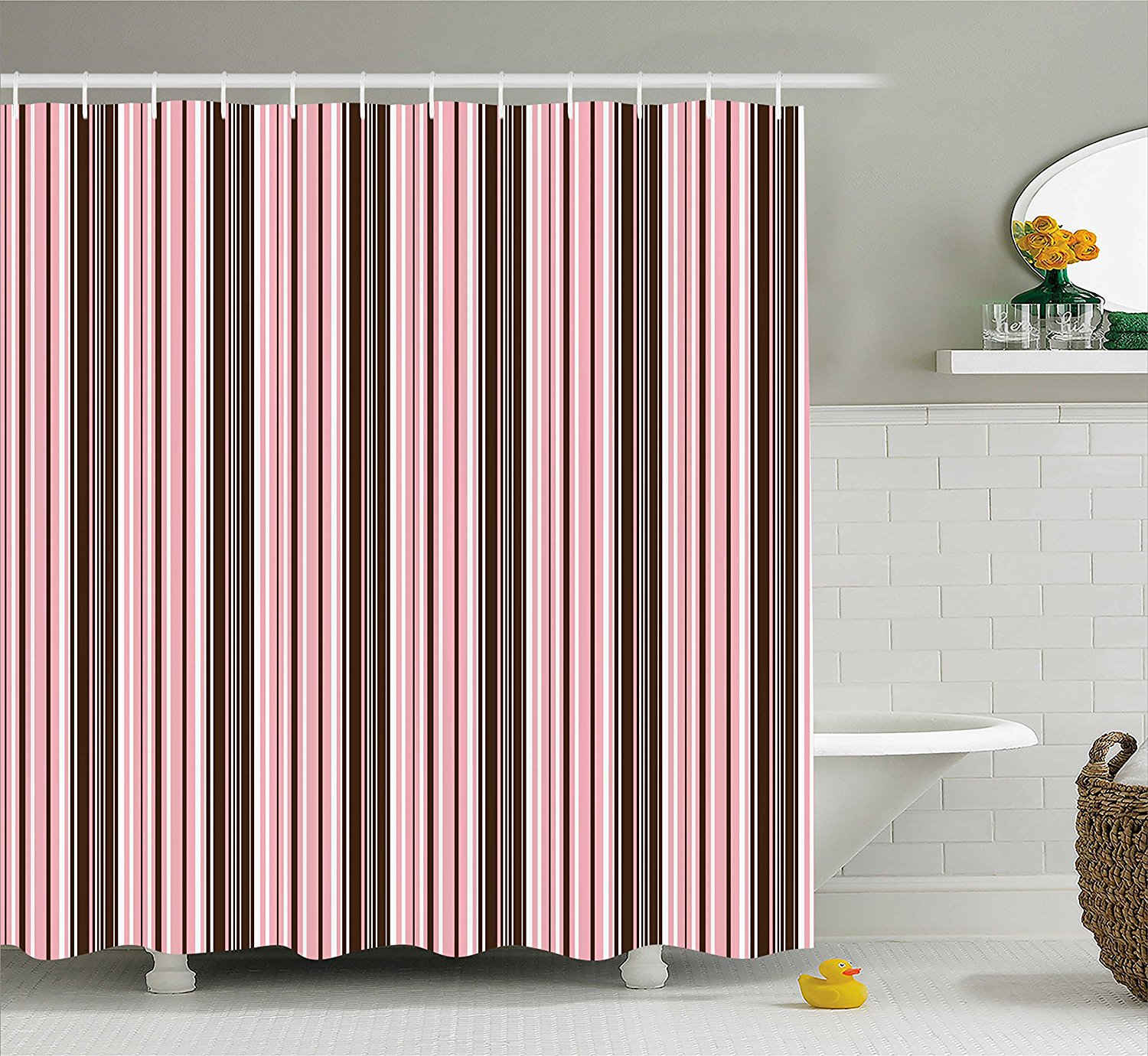 Cheap Brown And Pink Bathroom Find Brown And Pink Bathroom