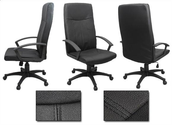 chaise de bureau president executif chaise d ordinateur y 2741